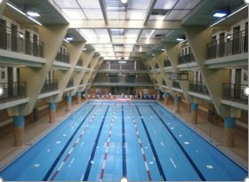 E170149_6 piscines à Paris (75)_2