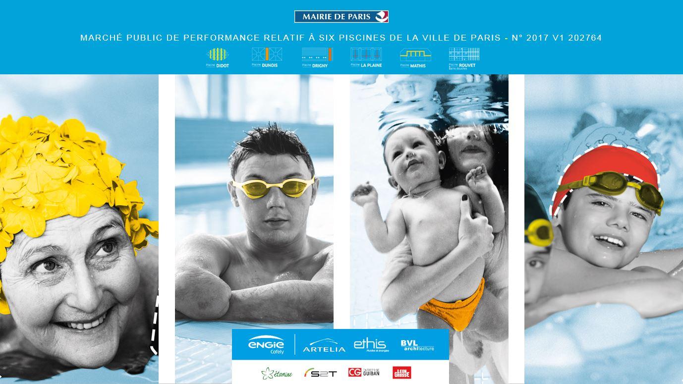 E170149_CREM 6 piscines à Paris (75)_1