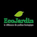 EcoJardin