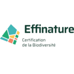 Effinature_2020
