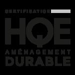 HQE_amenagement_DURABLE