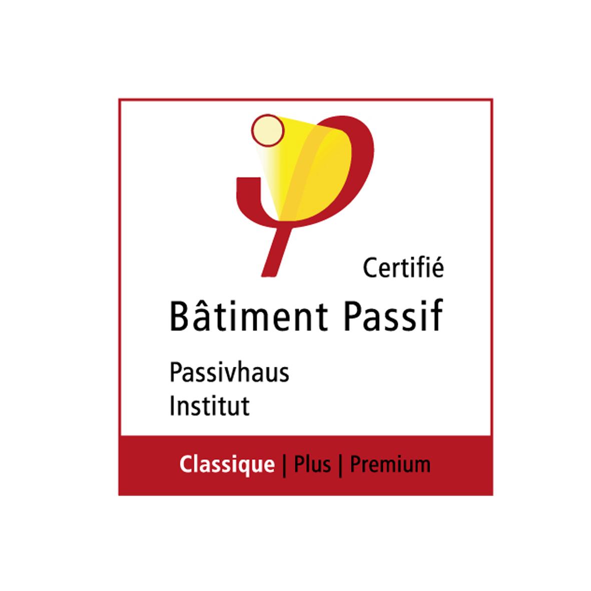 PASSIVHAUSS
