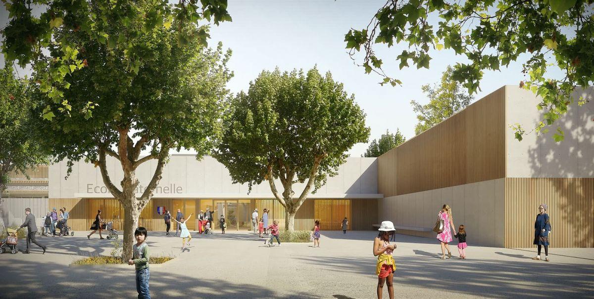 80566 architecte-nimes-hbmore-ecole-maternelle-quissac-1